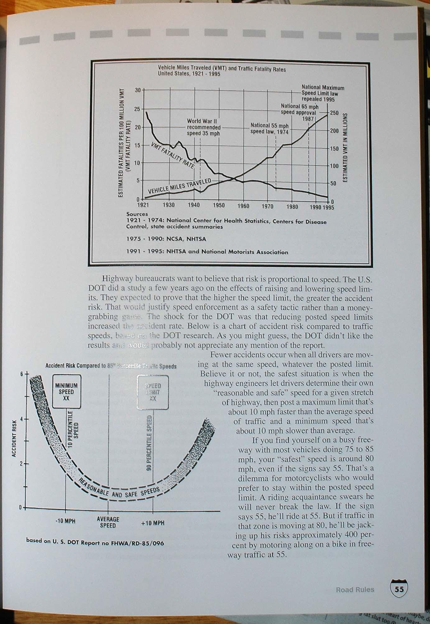 Index of /~milktree/motorcycles